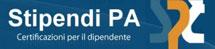 logo StipendiPA